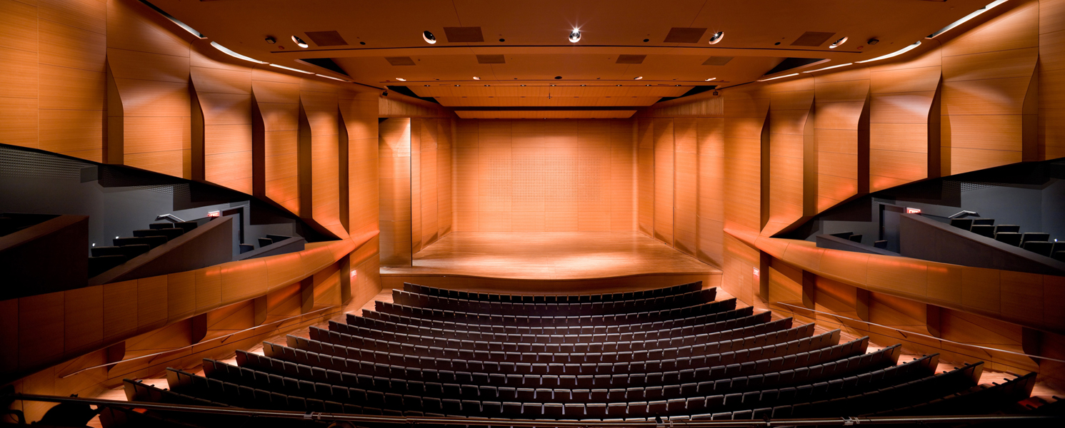 Pook Diemont Amp Ohl Theatre Contractor Rigging