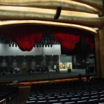 Foxwoods Resort Casino - MGM Grand Theatre