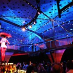 Revel Casino - Forty Deuce Nightclub