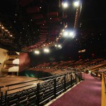 Revel Casino - Ovation Hall